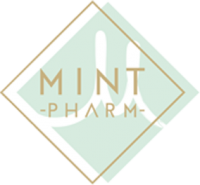 Mint Pharm